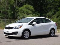 LOW MILES! Get the best value from your vehicle