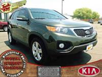 Best deal in Las Cruces! Switch to Jack Key Kia! You