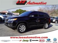 See this vehicle at LEE KIA 343 Miracle Strip Pkwy, Ft