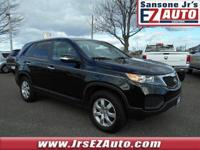 CLEAN VEHICLE HISTORY/NO ACCIDENTS REPORTED, BLUETOOTH,