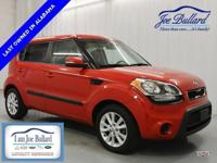 Clean accident free CarFax, Professionally Detailed,