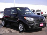 Gets Great Gas Mileage: 28 MPG Hwy! New Inventory** A
