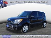 Clay Cooley Suzuki Dallas has a wide selection of