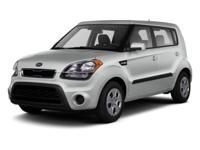 Options:  15&Quot; X 6.0J Steel W/Full Wheel Covers