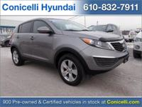 AWD, Priced below Market! Low miles for a 2013!