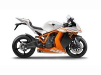 Motorbikes Sport 1654 PSN. With the accuracy to cut out