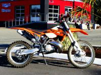 Bikes Off-Road 8392 PSN. 2013 KTM 250 XC 2013 KTM 250XC