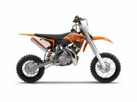 Make: KTM Year: 2013 Condition: New BRAND NEW 2013 KTM
