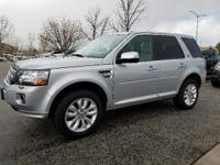 ======: JUST ARRIVED! CARFAX 1-Owner, ONLY 45,879