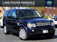 Exterior Color: baltic blue, Body: SUV, Engine: 5.0L V8