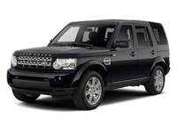 Exterior Color: santorini black metallic, Body: SUV,