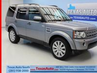 HSE-4WD-PANO ROOF-NAV-REAR CAM-3RD ROW-REAR