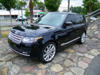 Body Style: SUV Engine: 8 Cyl. Exterior Color: Mariana