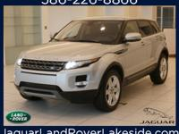 Exterior Color: indus silver, Body: SUV, Fuel: