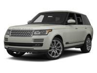 Options:  Keyless Start Four Wheel Drive Air