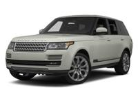 Exterior Color: fuji white, Body: SUV, Fuel: Gasoline,