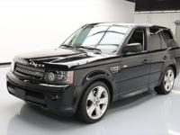 2013 Land Rover Range Rover with 5.0L V8 Engine,Brown