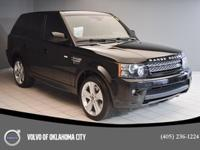 Exterior Color: santorini black, Body: SUV, Fuel: