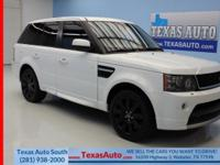 SPORT-SUPERCHARGED-510 HP-4WD-SILVER-ROOF-NAV-MULTI