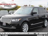 NAVIGATION - DVD - 4 WHEEL DRIVE - PANORAMIC ROOF -