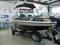 Price Reduced! Now Only $22,995.00! New 2013 Larson FX