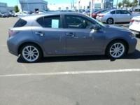 SUNROOF/MOONROOF, LOW LOW MILES!!, CRIUSE CONTROL,