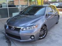 Exterior Color: nebula gray pearl, Body: Hatchback,