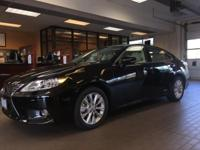 CARFAX One-Owner. Recent Oil Change, Fully Inspected,