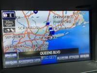 Onw Owner !!!!! Navigation !!!!! Back Up Camera !!!!!