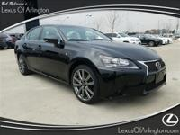 Recent Arrival! Certified. Just Reduced! CARFAX