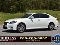 We Finance - Immaculate, like brand NEW 2013 Lexus
