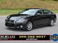 We Finance I LOADED, just 29K low miles! Sharp 2013