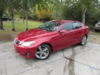Options:  2013 Lexus Is 250 Base|This 2013 Lexus Is 250