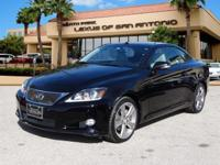 CARFAX 1-Owner, LOW MILES - 22,428! EPA 30 MPG Hwy/21