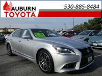 MOON ROOF, HEATED SEATS, BACKUP CAMERA! This 2013 Lexus