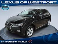 INCLUDES WARRANTY, LEXUS FACTORY CERTIFIED!!!!,