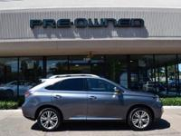 Saddle Tan w/Leather Seat Trim. Lexus FEVER! Make your