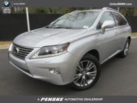 RX 350 trim. PRICE DROP FROM $25,995, PRICED TO MOVE