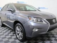 Recent Arrival! AWD, Parchment w/Leather Seat Trim,