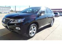 Exterior Color: black, Body: SUV, Engine: 3.5L V6 24V