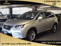 SUPER LOW MILES-AWD-NAVIGATION-ONE OWNER!!  Don't wait
