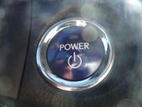 3.5L V6 DOHC VVT-i 24V, AWD, and Light Gray w/Leather