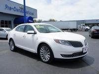 *** CLEAN AUTOCHECK***, **ONE OWNER**, **LOW MILES**,