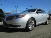 A/C, Climate Control, Cruise Control, Heated Mirrors,
