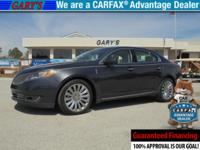 ** CARFAX NO ACCIDENTS ** THX STEREO SYSTEM *