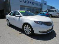 New Arrival! AWD, CarFax One Owner! Low miles for a