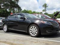 Options:  Keyless Start Front Wheel Drive Active