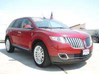 SUNROOF - TOW PACKAGE - NAVIGATION - BACKUP CAMERA - If