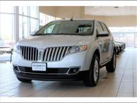 Options:  2013 Lincoln Mkx Approximate Monthly Car