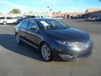 Looking for a super classy 4 door sedan? When you drive